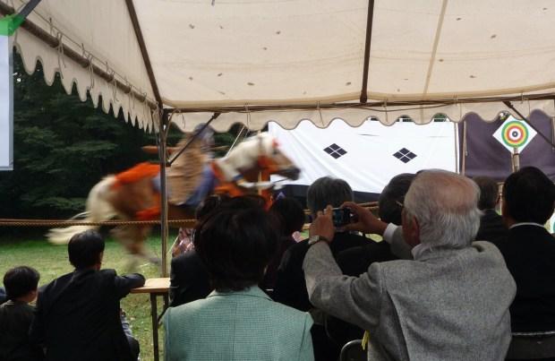 Resized-1102 Meiji Shrine Culture Day 34